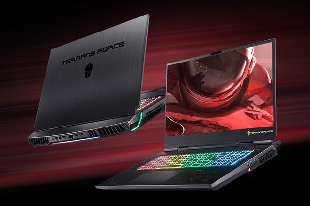 未来人类x7200新款发布,搭载酷睿i7售价22999元