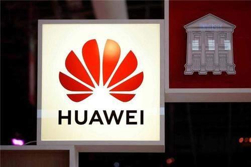 继美国封禁TikTok与微信后,对中国企业的禁购令也开始了