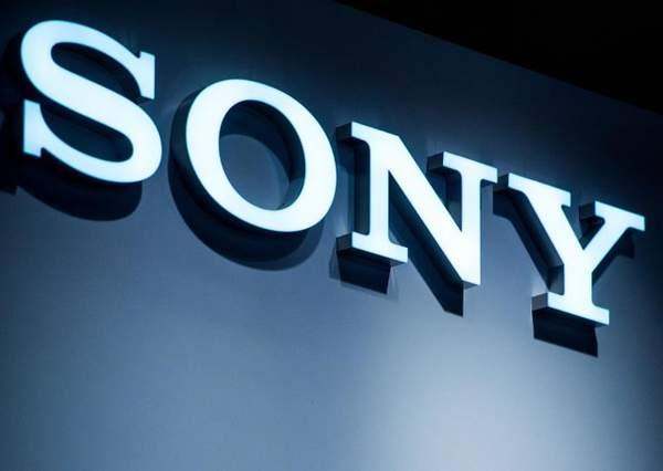 索尼:未來中端機是主打市場,高端機或是賣不動了