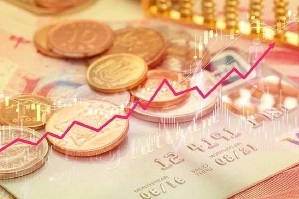 数字人民币来了!一文带你了解什么是数字人民币