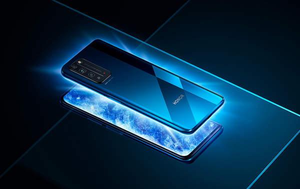 华为荣耀x10max处理器怎么样?手机多少钱?