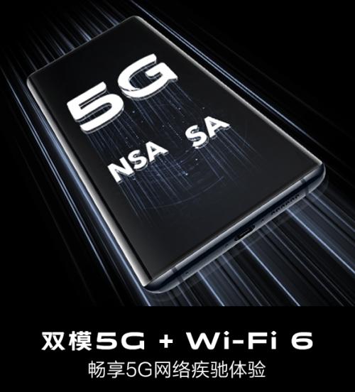 vivonex3s手机参数怎么样?屏幕刷新率多少?