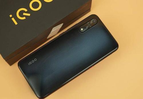 iQOO5参数配置最新消息:4000毫安电池+120w闪充