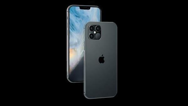 iPhone11价格速跌,选iPhone11还是12?