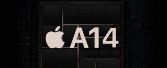 iPhone12电池容量曝光!毫安减小续航增加,怎么做到的?