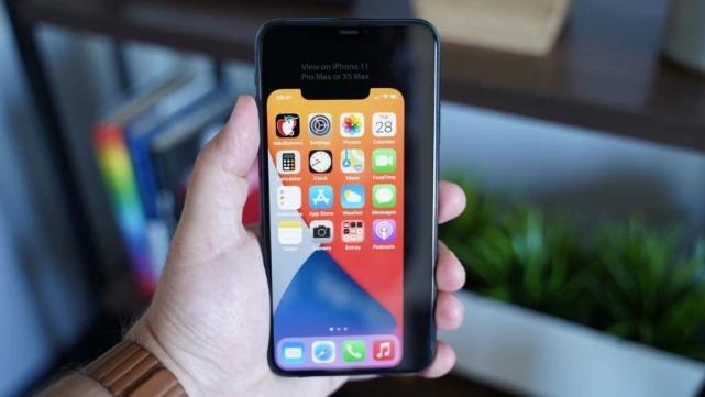 iPhone12系列参数配置详情,iPhone12系列价格预估