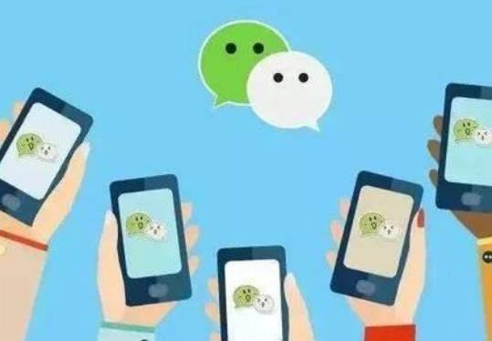 微信朋友圈可以删评论了,删除的朋友圈内容也可以修改