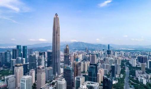 深圳实现5G独立组网全覆盖,5g时代到来了吗!