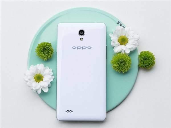 oppoa11参数配置怎么样?现在卖多少钱?