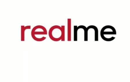 realme Buds 经典版明日印度首发,半入耳式有线耳机