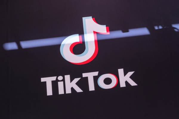 TikTok英国业务也要收购?微软:正在考虑