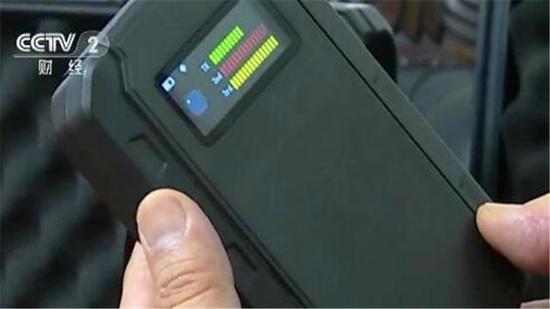 GPS定位器變身竊聽器?GPS還能使用嗎?