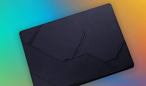 Redmi G游戏本参数配置测评:5000价位的性能机!