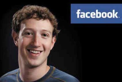 Facebook被指责破坏环境,或因在海底遗弃废旧设备