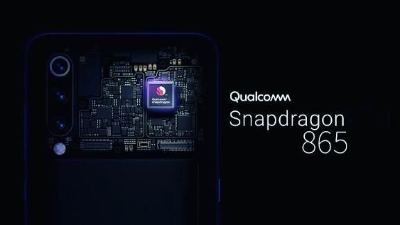 gpu是什么?GPU和CPU有什么区别?