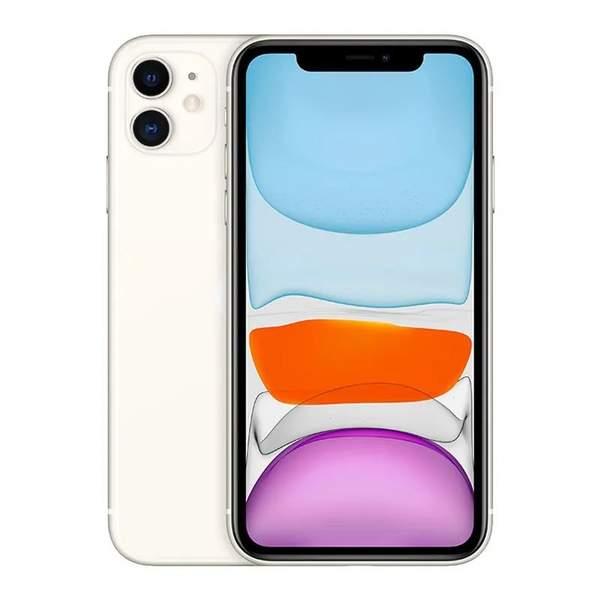 iPhone11和11 Pro有什么区别?差距在哪里?