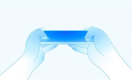 魅族17/Pro mEngine振感更新,将支持微信支付宝等场景