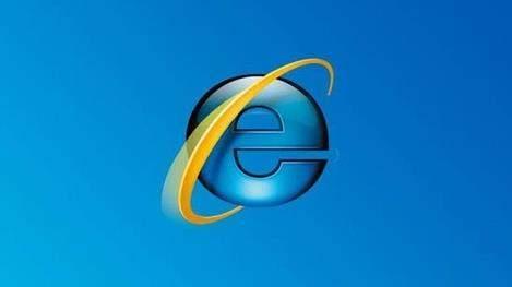 微软将停止Office对IE浏览器支持,计划2021年8月17日执行
