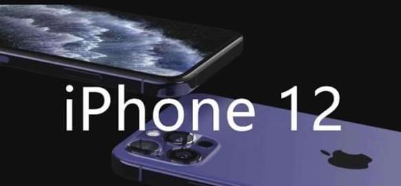 iPhone12与华为mate40价格对比,国产mate40更感人