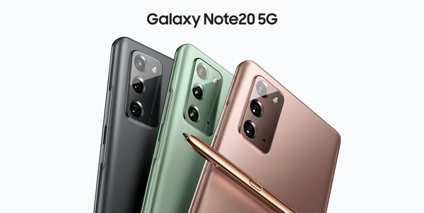 三星3代Android大版本更新名单出炉,S9/Note9被抛弃