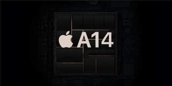 a14处理器有多强大?是几纳米工艺?