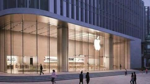 iPhone12/ProA14处理器订单发飙,苹果让台积电优先给自己发货