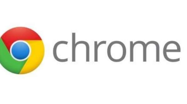 Chrome浏览器有阅读模式吗?怎么打开?