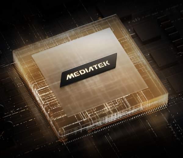 天玑800U处理器怎么样,天玑800U和天玑1000性能对比