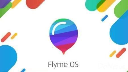 魅族16spro什么时候更新Flyme8.1.2.3A?