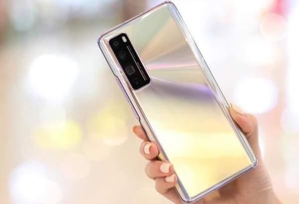 华为nova7 Pro手机怎么样?价格3699起值得入手吗?
