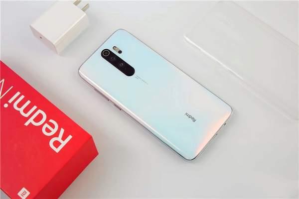 1500元左右的手机哪款性价比最高?怎么选择?