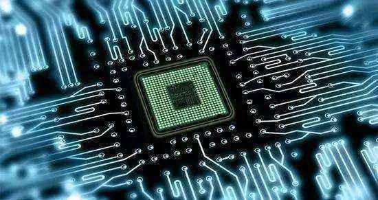 美国芯片禁令再升级!联发科或停供华为芯片?