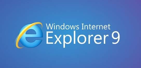微软明年停止支持IE浏览器,网友:教育网站只支持IE