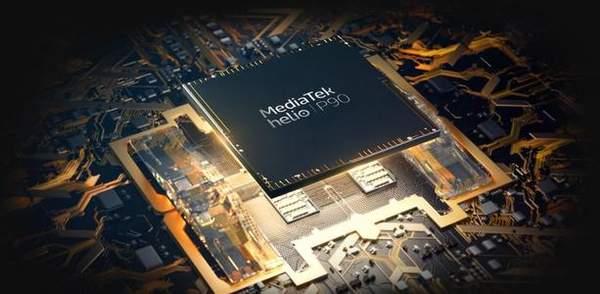 联发科天玑800U处理器发布:台积电7nm制程