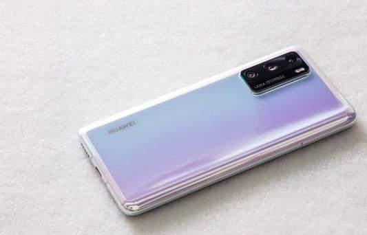 2020八月手机推荐,高性能的轻薄机