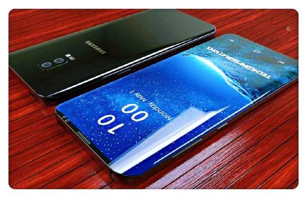 oled手机屏幕寿命多久?优缺点分析!