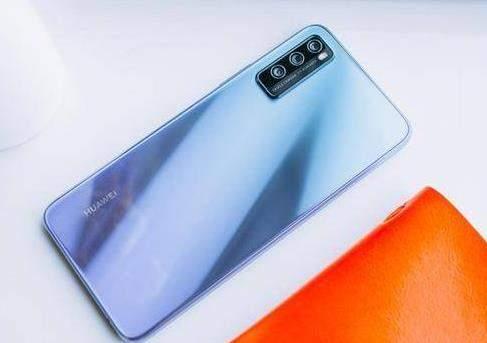 华为畅享20 Pro怎么样?一款全能5G拍照手机
