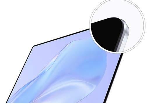华为 MateBook X 2020线上首发:悬浮全面屏价格7899