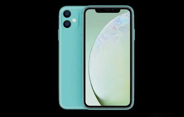 iPhone12发布会已经录制,手机运存或将增加