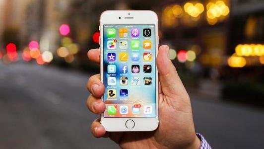 iPhone11在多个市场中份额排名第一,小米印度份额让人震惊!