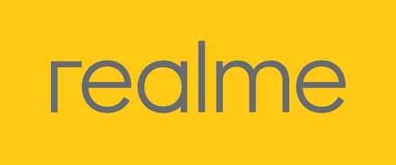 realme 真我X7系列宣布:轻薄闪充旗舰将于9月1日发布