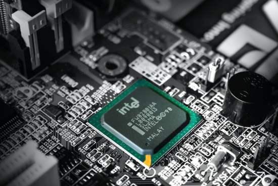 英特尔11代酷睿处理器怎么样?在哪些方面进行提升?