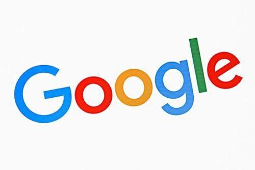 安卓将取消调用第三方相机功能,谷歌回应因安全问题