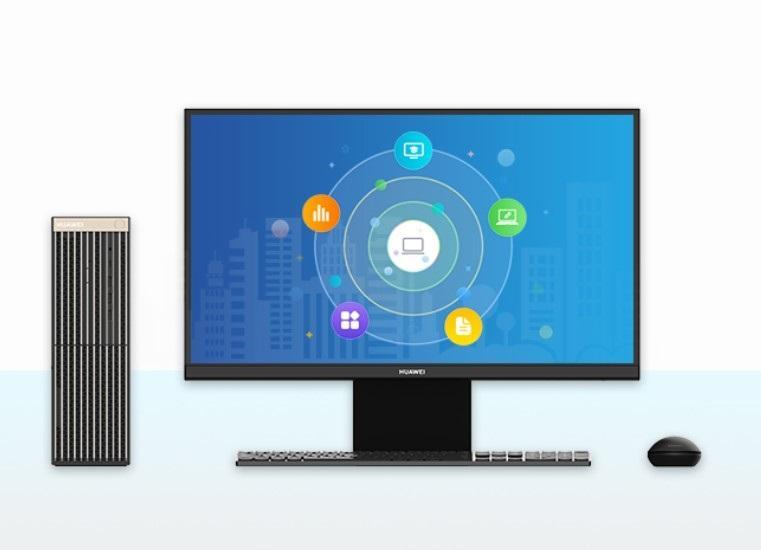 华为高端显示器曝光:miniLED屏幕+240Hz高刷新率