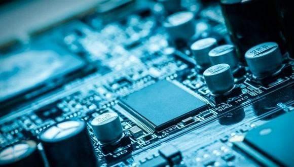 华为的自主制造芯片计划,究竟是怎么回事?