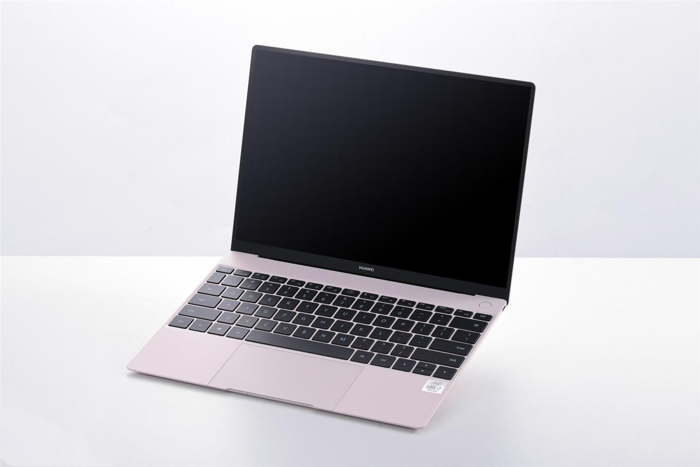 华为MateBook X正式发布,三个版本价格7999元起
