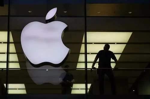 苹果新专利发布:Mac设备可以在待机状态使用