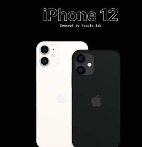 iPhone12将成印度制造?苹果在算计什么?