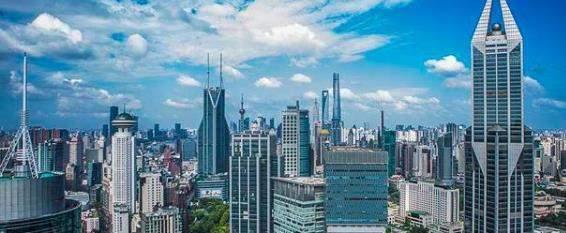 深圳樓市成交量腰斬:房產中介將何去何從?