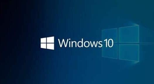 微软升级Windows Insider:Win10更新系统上线!